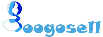 icon googosell